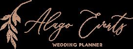 Alago Events